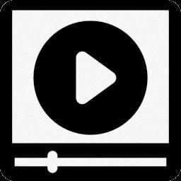 视频反向播放制作软件