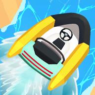 超级速度船安卓版