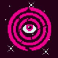 彩色火箭Color Rocket游戏v1.0.1