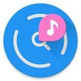 全能音乐app最新版