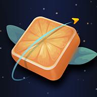 鲜果小飞机安卓版(Fruit Craft)v1.1