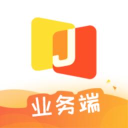 金宣业务端app