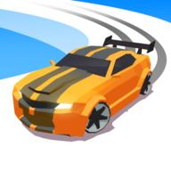 漂移达人安卓版v1.4.2