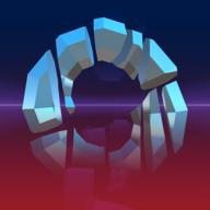 破碎空间官方版v1.01