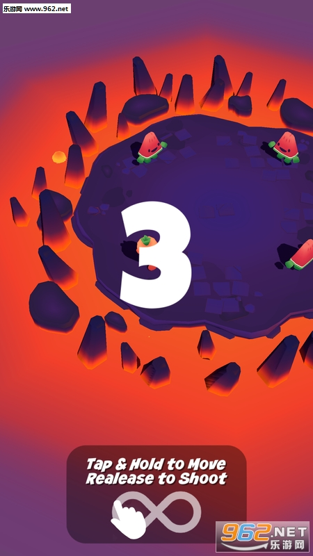 Boom Party游戏v0.1.0_截图0