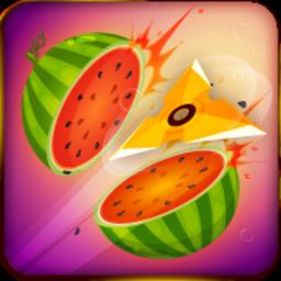 水果切割大师安卓版v0.1.2