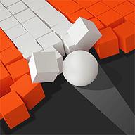 彩球碰撞大作战安卓版v1.0.0