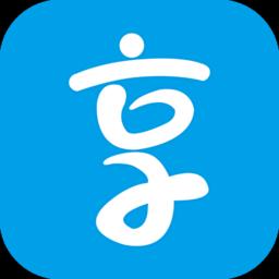 共享世界appv2.0.0