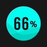 填充66%安卓版