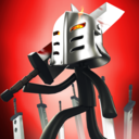 无敌战士安卓版v1.1.1