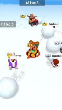 Go Kart游戏v1.0_截图1