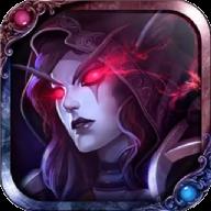 血族魅影变态版v1.1.9.0