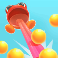 青蛙大作战安卓版v0.1