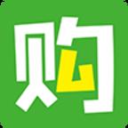 梅州购呗网appv1.4.0