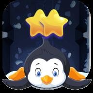 penguin.io企鹅滑行大作战游戏