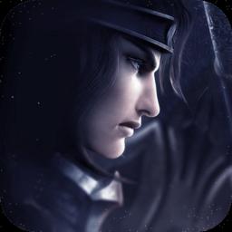 神王幻境变态版v1.34.1