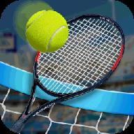 网球冠军3D安卓版