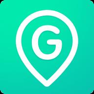 GeoZilla安卓版