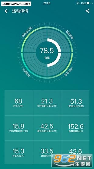 宅客运动appv3.3.4截图2