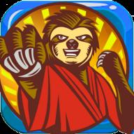 冠军战士安卓版v2.3