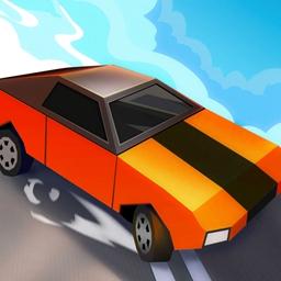 DodgeCar.io官方版