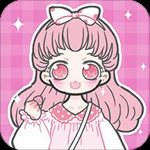 童话小公主暖暖沙龙时装秀官方版v1.0.0