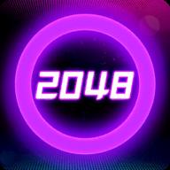 NeonBall 2048安卓版