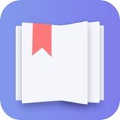 鹦鹉阅读小说appv2.0 安卓版
