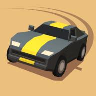 drifty race游戏