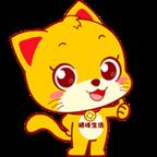 猫咪生活app