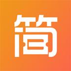 简券安卓版v3.3.0