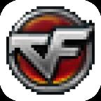 DC怀旧火线1.99.4(英雄武器黑龙)无限GP版