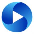 蓝色小视频app