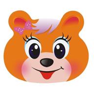 小熊优购app