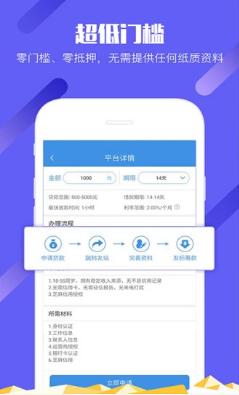 十人贷app