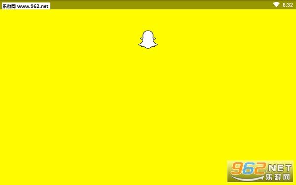 儿童滤镜app在哪里下载 儿童滤镜是什么