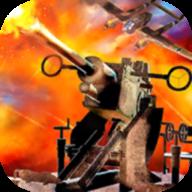 二战防空行动1941安卓版