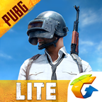 pubg kr version游戏