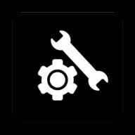 pubg tool安卓版