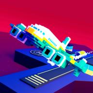 飞机救援安卓版v0.1.3