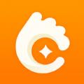 阿尔法七天小贷app