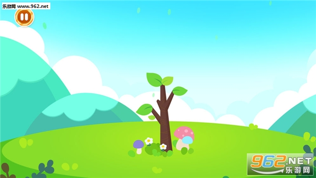 宝宝环保大作战安卓版v1.0_截图3