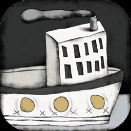 远方的故事安卓版v1.1.2