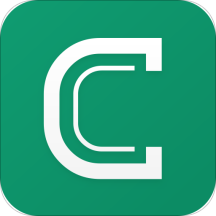 绿色公务app