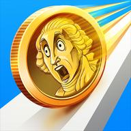 金币跑酷安卓版v1.0.1