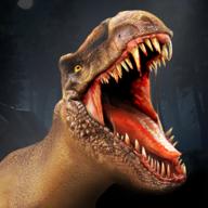 恐龙猎人食肉动物3D游戏