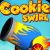 Cookie Swirl Cannon官方版