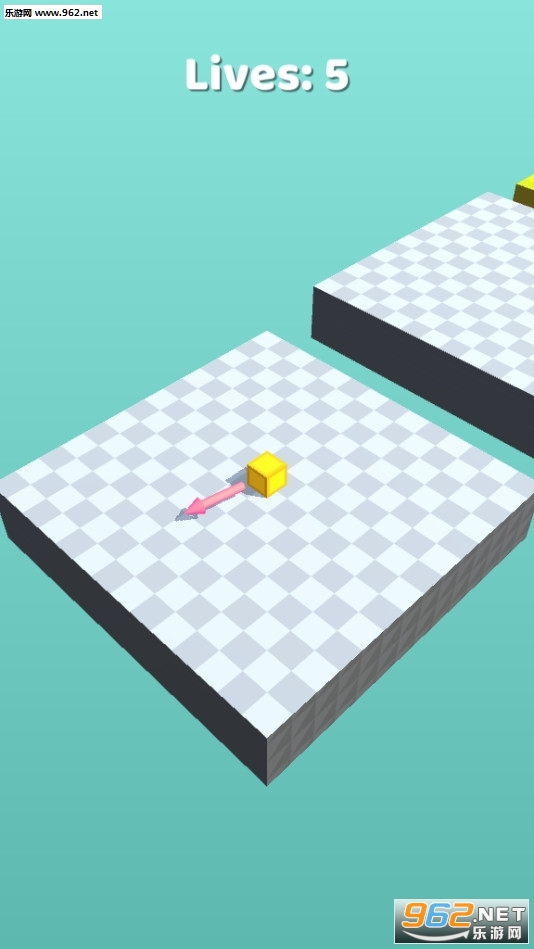 poly hop游戏v1.0_截图2