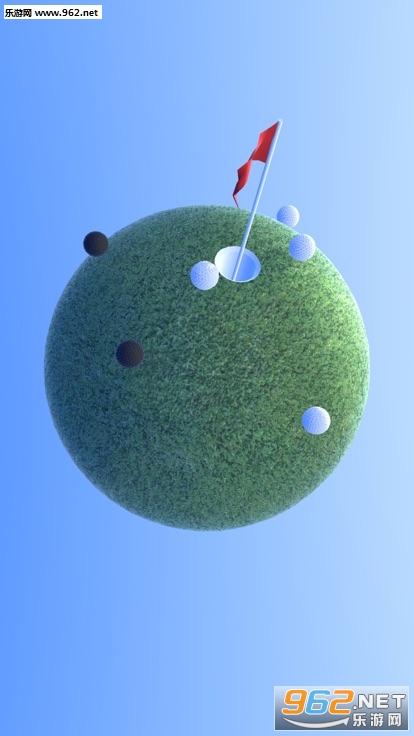 GolfS官方版v0.6_截图2