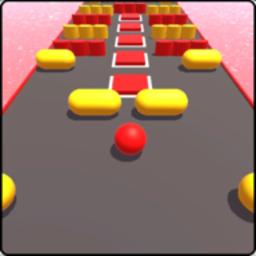 Havok Balls游戏v0.2